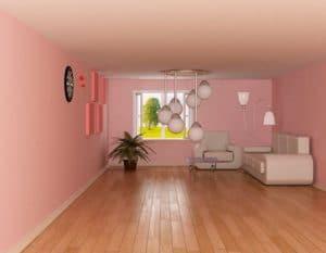 Come insonorizzare il pavimento silenziocasa - Costo isolamento acustico camera da letto ...