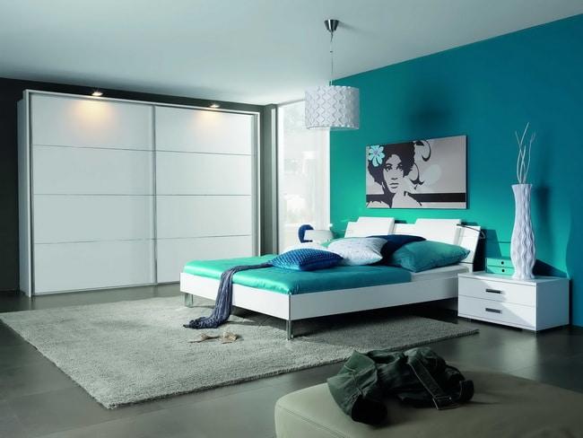Come fare il miglior isolamento acustico soffitto silenziocasa - Insonorizzare camera ...