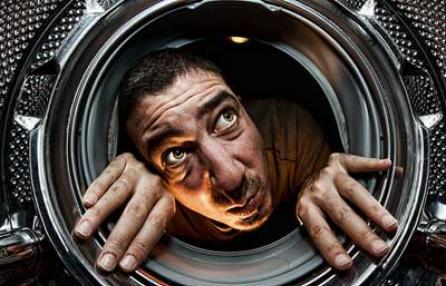 Come insonorizzare la lavatrice del vicino - Insonorizzare camera ...