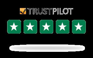 NP-el-trustpilot