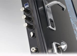 porta-blindata-acustica
