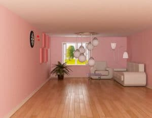 isolamento acustico pavimento
