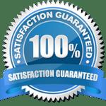 Garanzia 100% soddisfatto o rimborsato