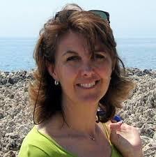 Linda Guidi Vicenza