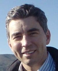 Paolo Marchetto Responsabile Tecnico