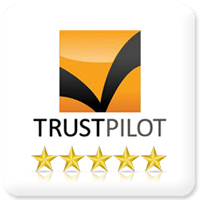 trust-pilot-lg-logo