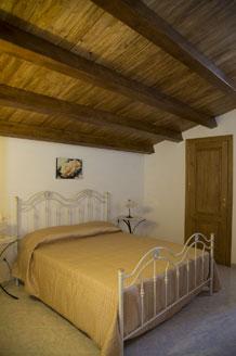 isolamento acustico tetto legno